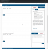 DATA DMPTool How-To Guide Write Plan 02.png