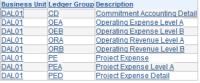 OSPA FundingCostShare FundingCostShareInGeminiFinancials 06.png