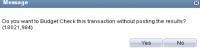 OSPA FundingCostShare FundingCostShareInGeminiFinancials 09.png
